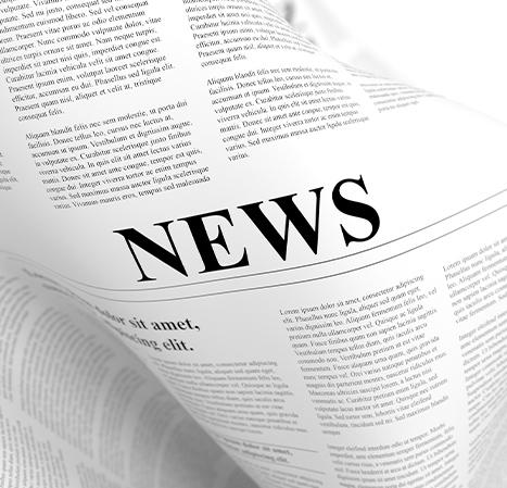 News-467x449-Menu